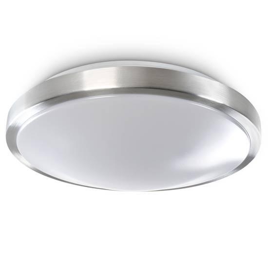 LED Deckenleuchte ABRA Wand-Decken-Lampe