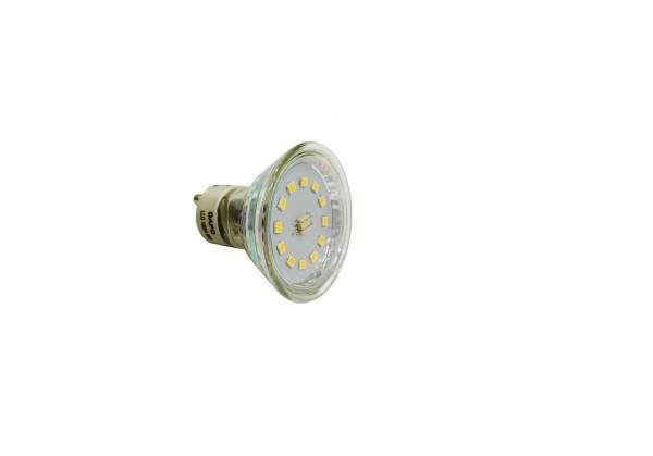 LED Leuchtmittel GU10 4Watt