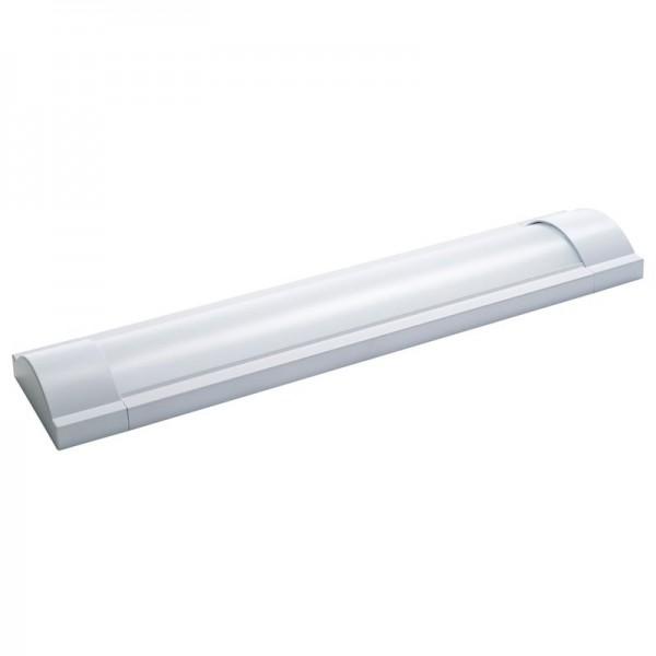 LED Unterbau-Wandleuchte Decken-Büro-Lampe