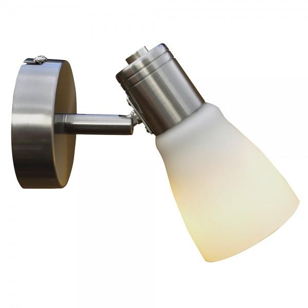 Energiesparende Strahler LENA-EIKO Spotleuchte Deckenlamepe