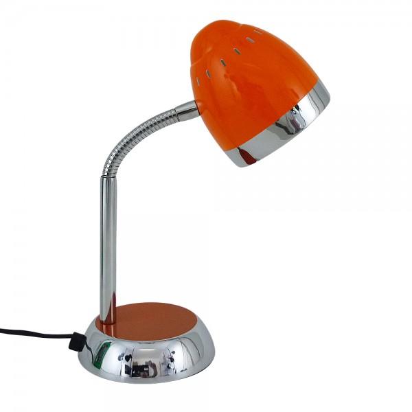 LED Tischlampe Tom Schreibtischleuchte