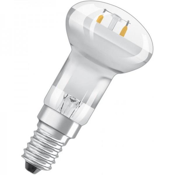 LED Leuchtmittel Reflektorlampe E14