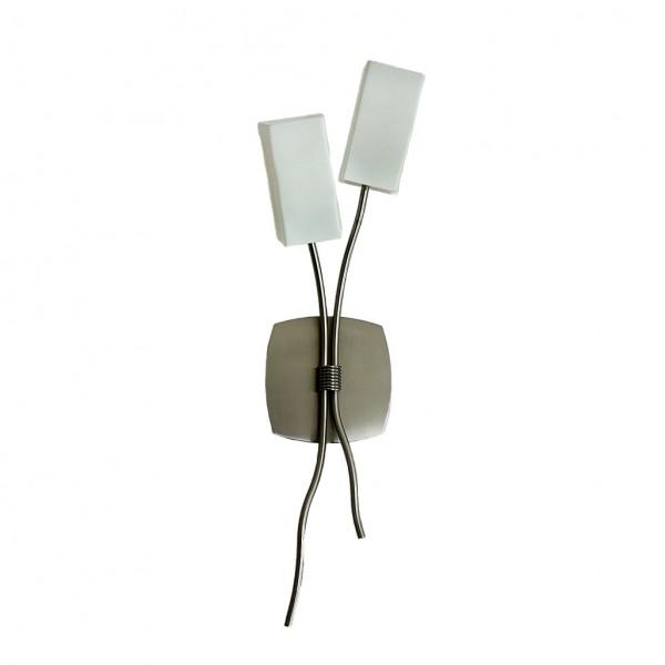 Halogen-Pendel-Decken-Wand-Tisch-Steh-Leuchte MADRID Hänge-Decken-Theken-Lampe