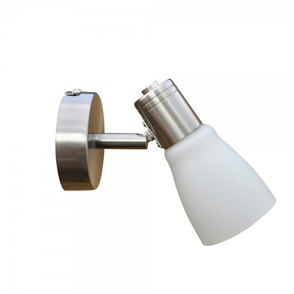 Energiesparende Strahler-Serie LENA-EIKO Spotleuchte, Deckenlampe