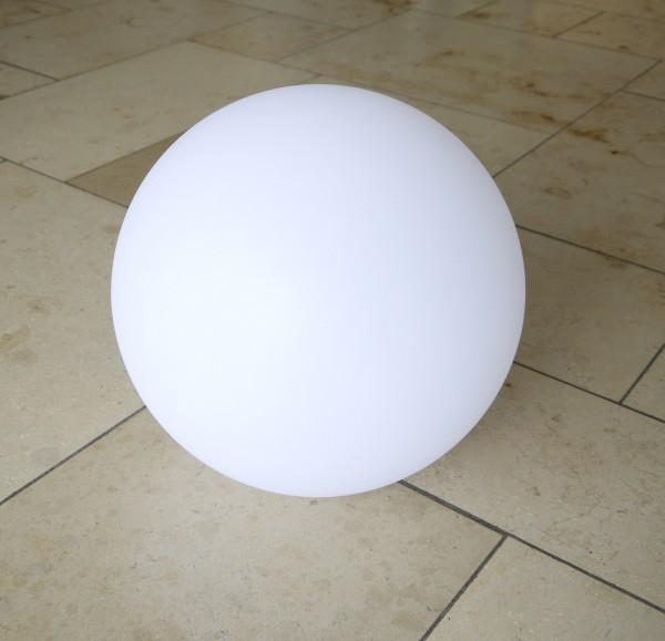 """LED Solar-Leuchte """"Maki Kugel"""""""