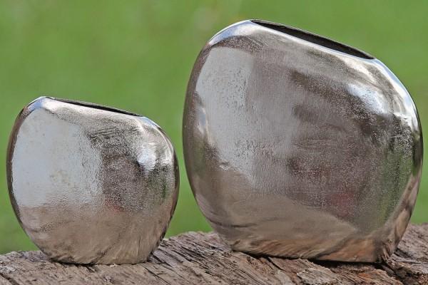 Vase Phönix 24 cm Dekovase